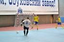 Спортзалы Санкт-Петербурга_17