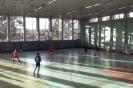 Спортзалы Санкт-Петербурга_24