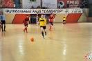 Спортзалы Санкт-Петербурга_25