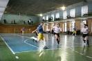 Спортзалы Санкт-Петербурга_6
