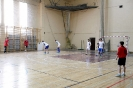 Спортзалы Санкт-Петербурга_7